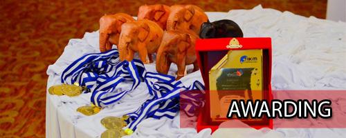 icoht_2017_awarding