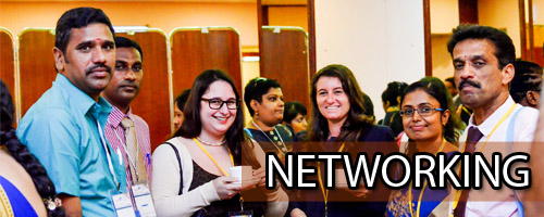 icoht_2017_networking