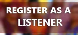 REGISTER AS A