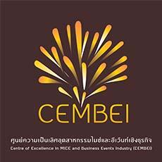 CEMBEI