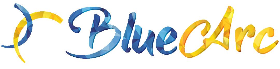 Final-Logo-Bluearch-01