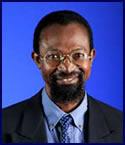 Prof. Paul Koku