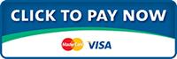 Payment_Button_tiikm conferences