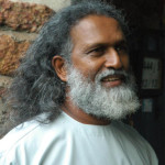 Prof-Sarath-Kotagama