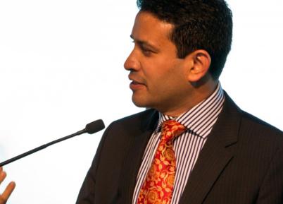 Prof. Darshana Sedera