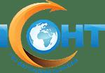 Hospitality & Tourism Management Conference