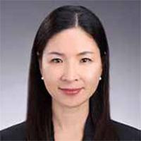 Dr. Mihee Kang
