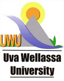 faculty of management, uva wellassa university, sri lanka